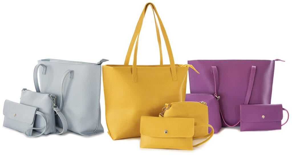 1301215_purple-aqua-mustard_1200-72dpi