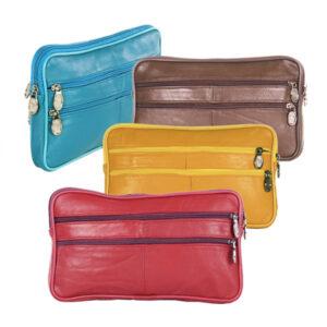 L92018-19_Leather_Bag